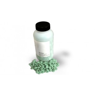 Comprimate apa de gura anti-bacteriene Thymol