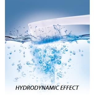 Periuta de dinti electrica Paro Sonic Hydro-dynamic