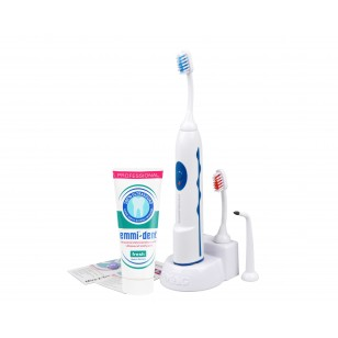 Periuta de dinti ultrasonica Emmi-dental Professional