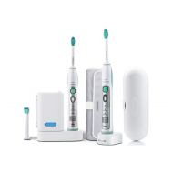Periuta de dinti electrica Philips Sonicare Flexcare Two HX6932/34