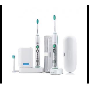 Periuta de dinti electrica Philips Sonicare Flexcare Two HX6932/34