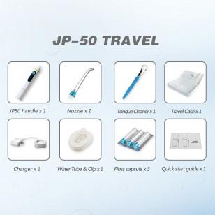 Dus bucal portabil Jetpik JP-50 Travel