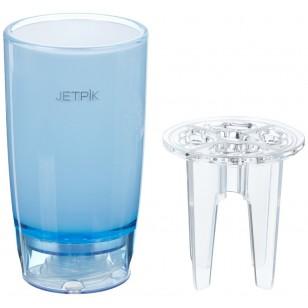 Rezervor apa pentru dusurile bucale Jetpik