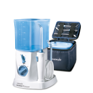 Dus bucal Waterpik Traveler WP-300