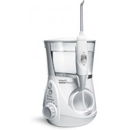 Dus bucal Waterpik Aquarius Professional WP-660