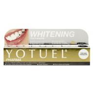 Pasta de dinti pentru albire Yotuel Pharma B5