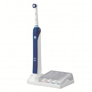 Periuta de dinti electrica Braun OralB Professional Care 3000 D20