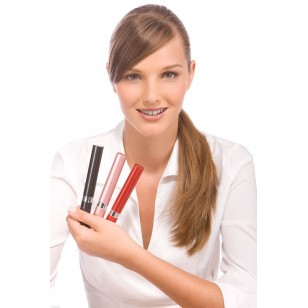Periuta de dinti electrica cu vibratii Panasonic DS11
