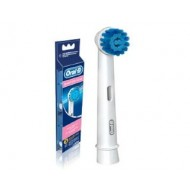 Rezerva periuta electrica Braun OralB Power Sensitive EBS17-2