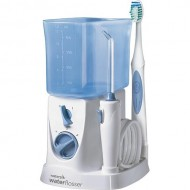 Dus bucal Waterpik 2 in 1 WP700